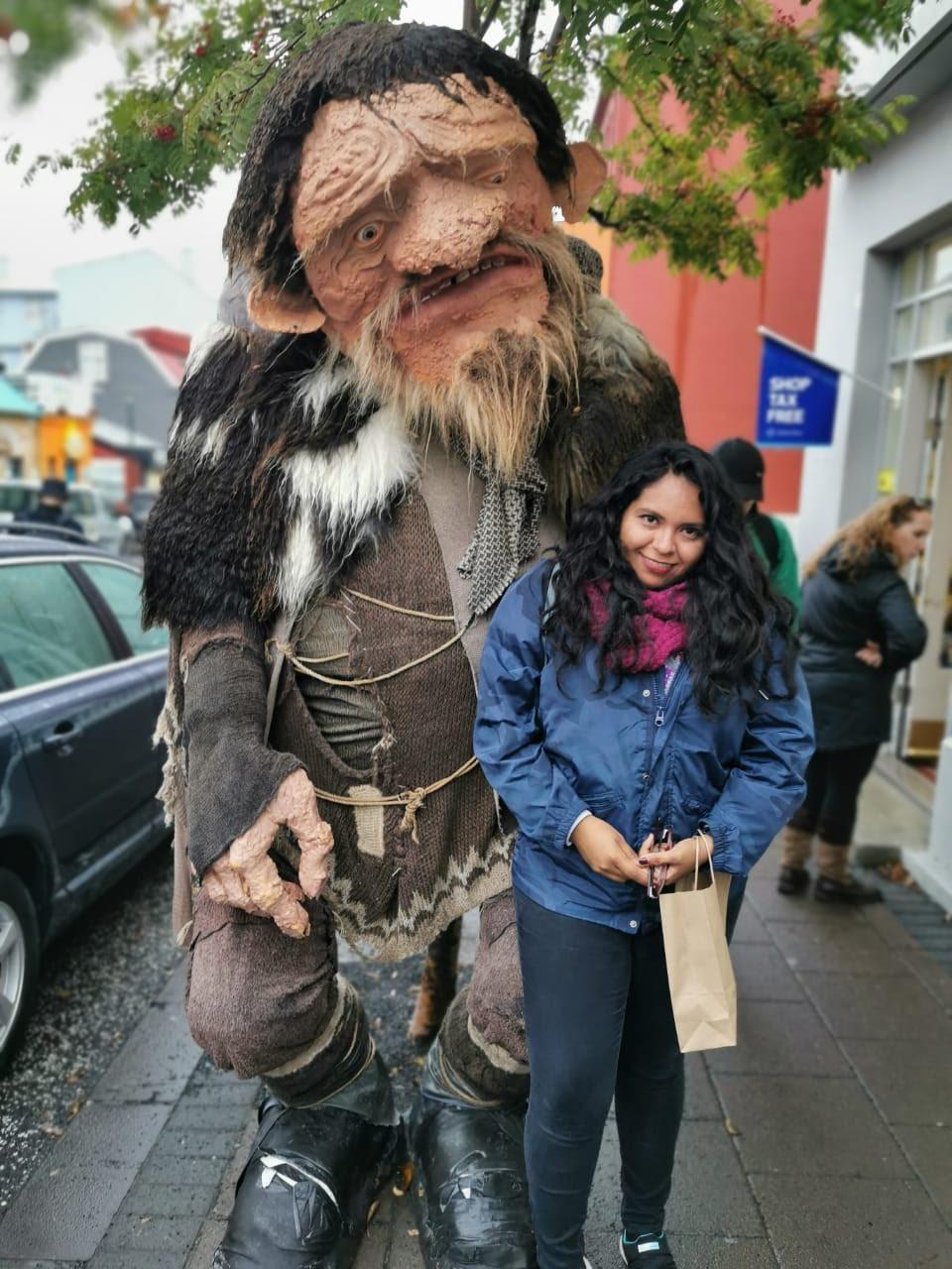 Jóvenes morelianos participan en Islandia en proyectos para mejorar la ciudad