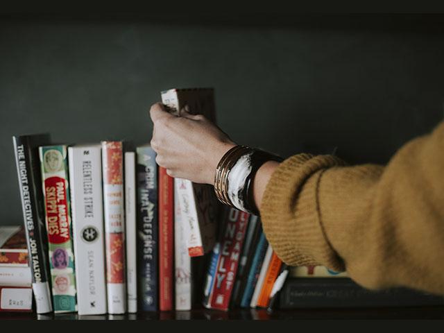 Ya viene la XI Feria Nacional del libro y la lectura