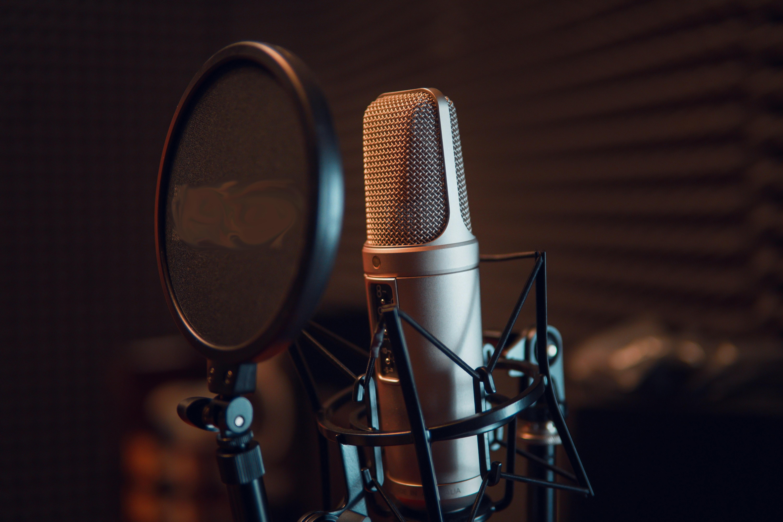 La radio resurgió con la pandemia