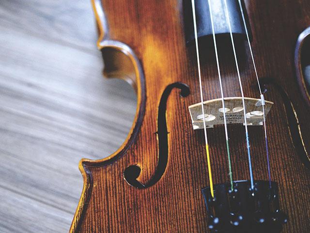 Anuncian la temporada de conciertos Todos los jueves, del Conservatorio de las Rosas