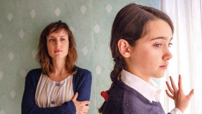 Invita Cine Qua Non lab a taller de líneas argumentales 2021
