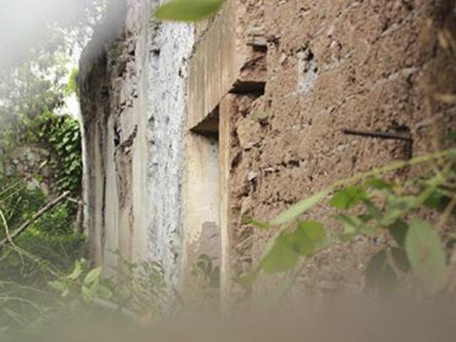 Desconocimiento, razón por la que se daña el patrimonio de Morelia